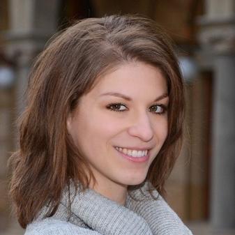 Marcela Voženílková