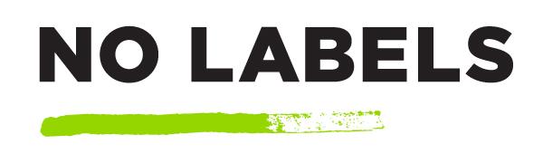 NoLabels_Logo