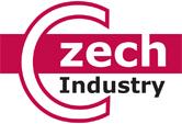 logo_czechindustry