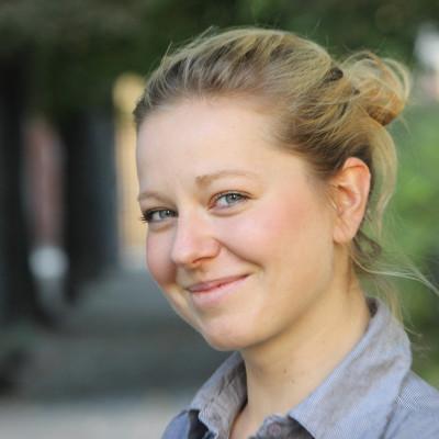 Miroslava Vitásková