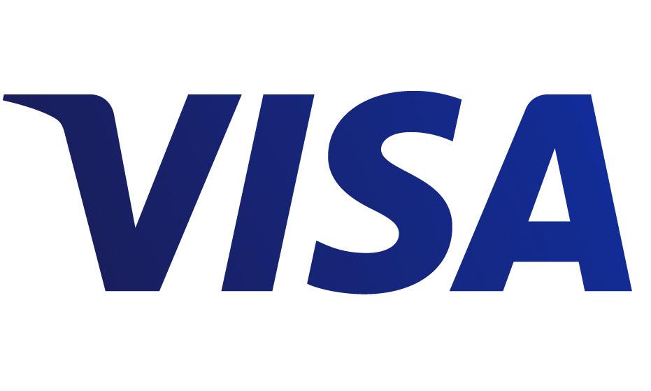 Visa new logo_