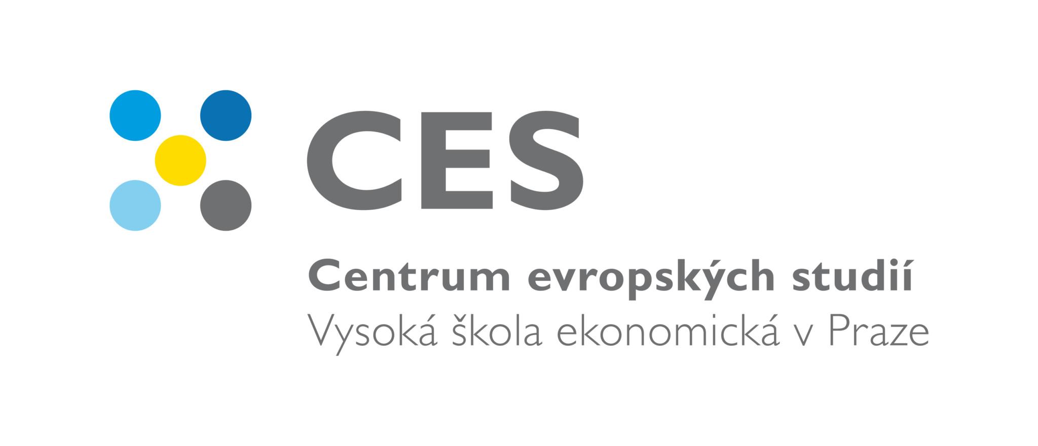 ces_rozepsany_text_rgb