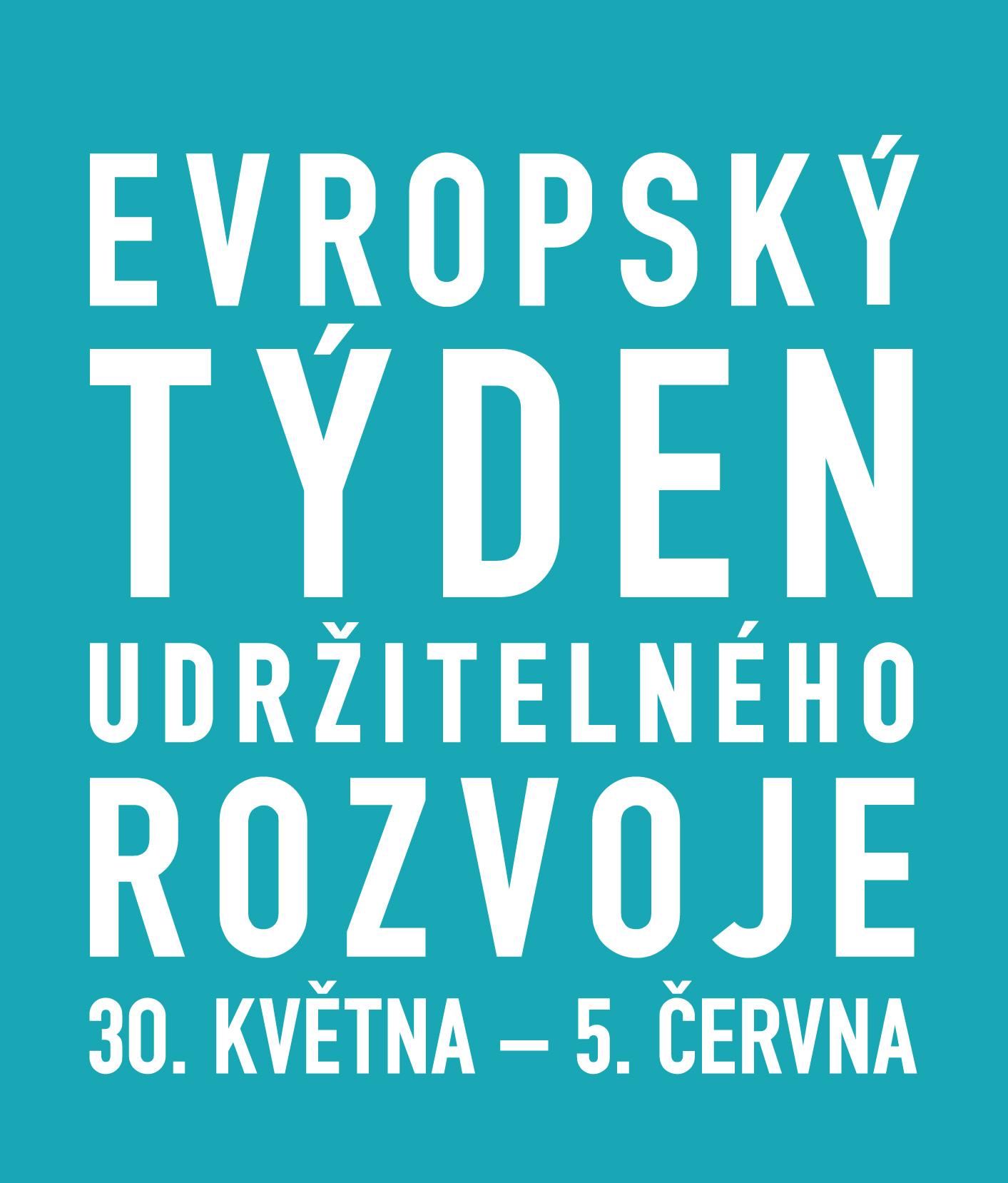 ETUR-logo-CZ-tyrkys
