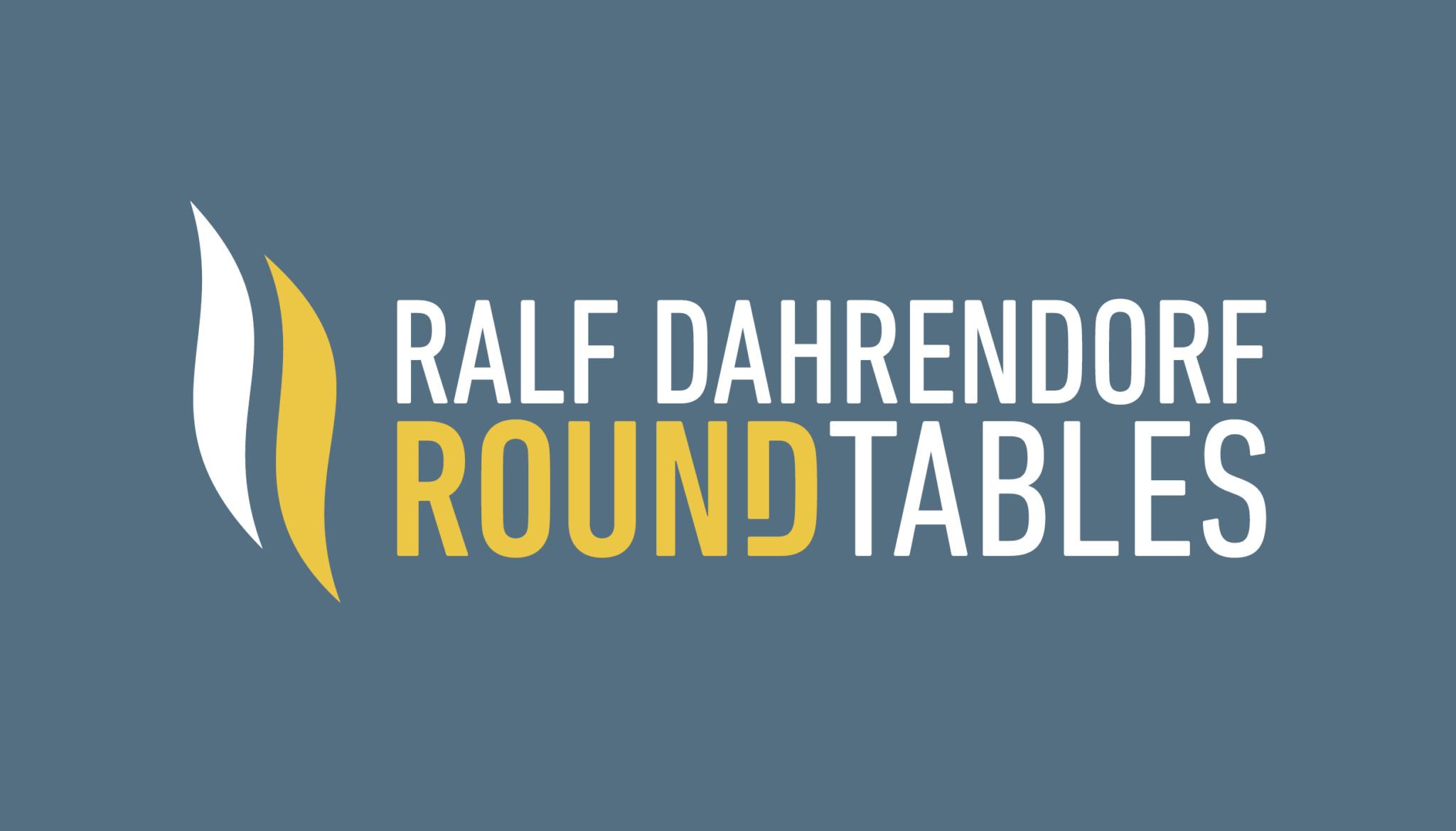 RDR-(Logos)