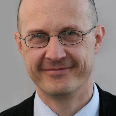 Tomáš Opatrný
