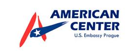 americke-centrum