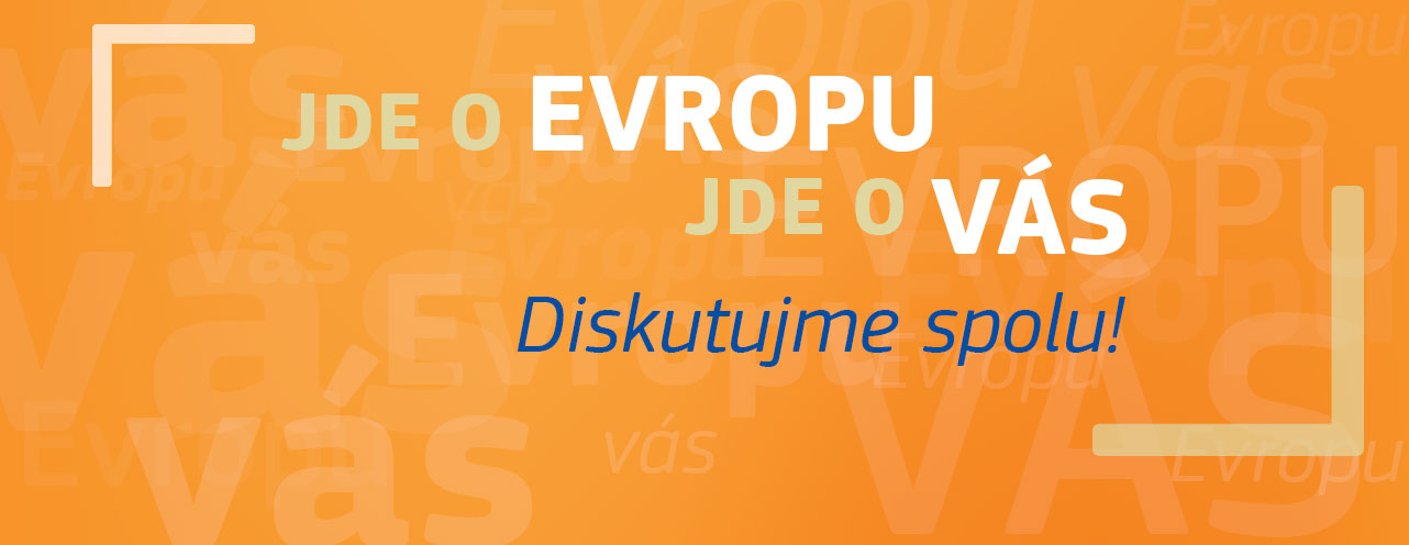Web-page_CS