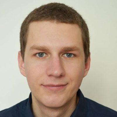 Ján Rusko