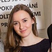 Tereza Klimszová
