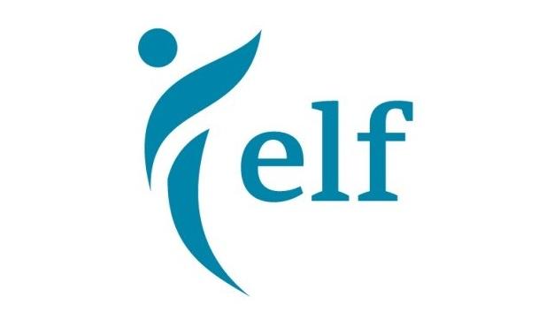 ELF_nové logo
