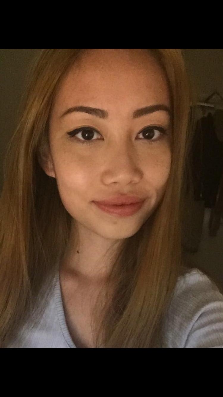 studentka z Nottinghamu interracial datování v joburgu