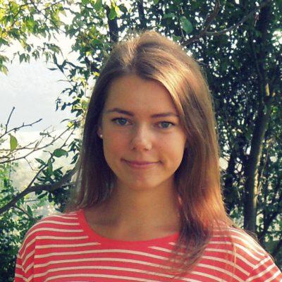 Dominika Richtárechová