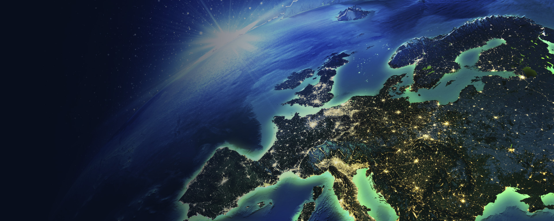 Multiple Challenges for Transatlantic Partnership