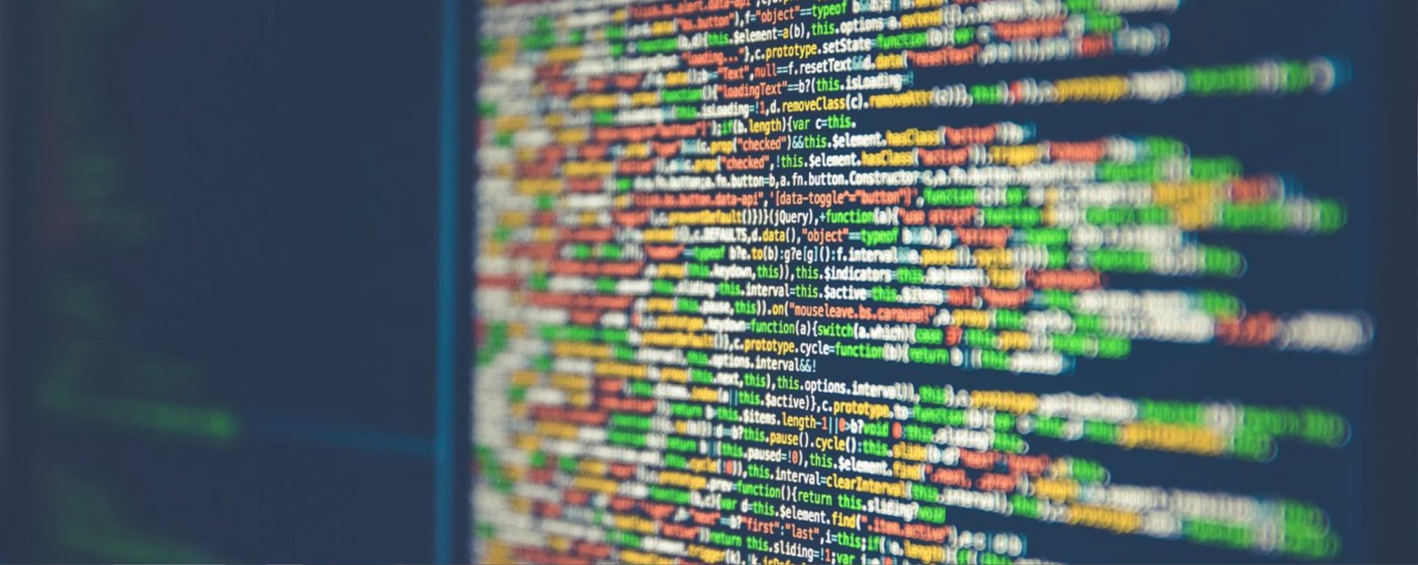 Technologická závislost a kybernetická bezpečnost