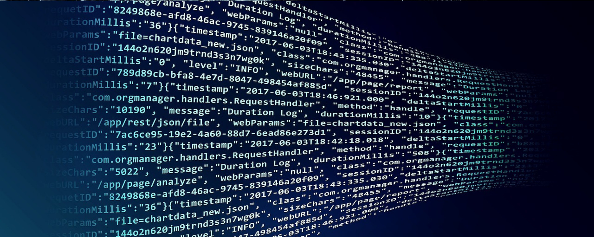 Kyberbezpečnost a budování 5G sítí v Evropě