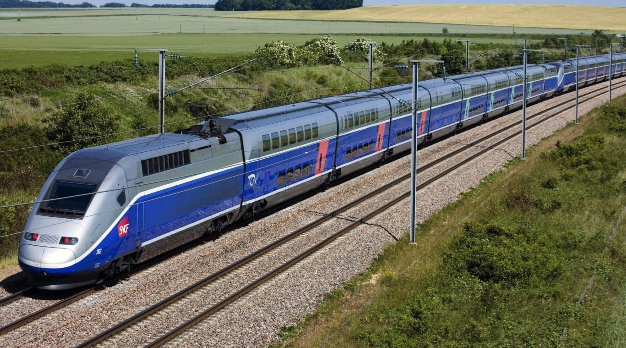 Pracovní snídaně na téma rozvoje české dopravní infrastruktury