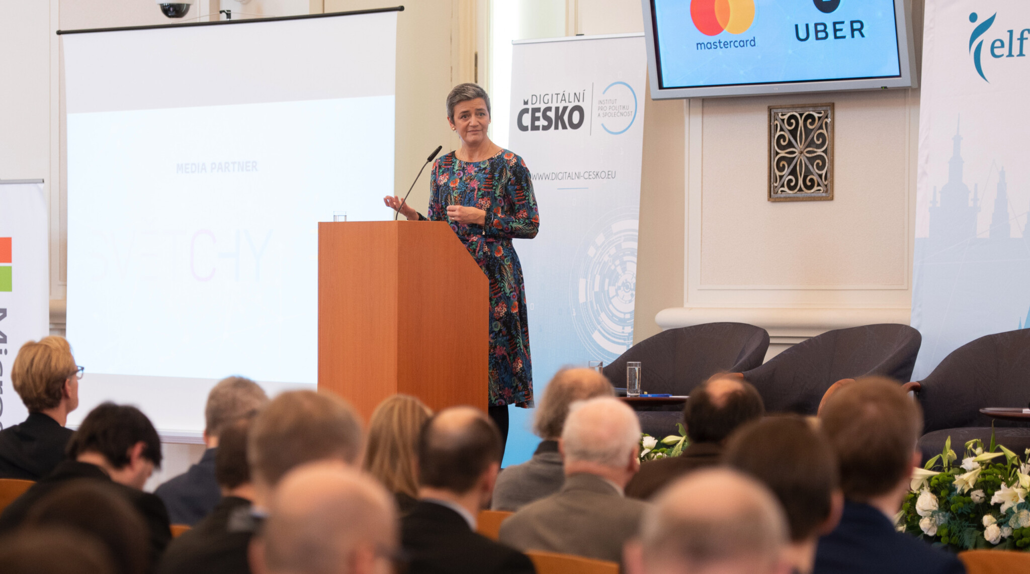 Digitální Česko 2020