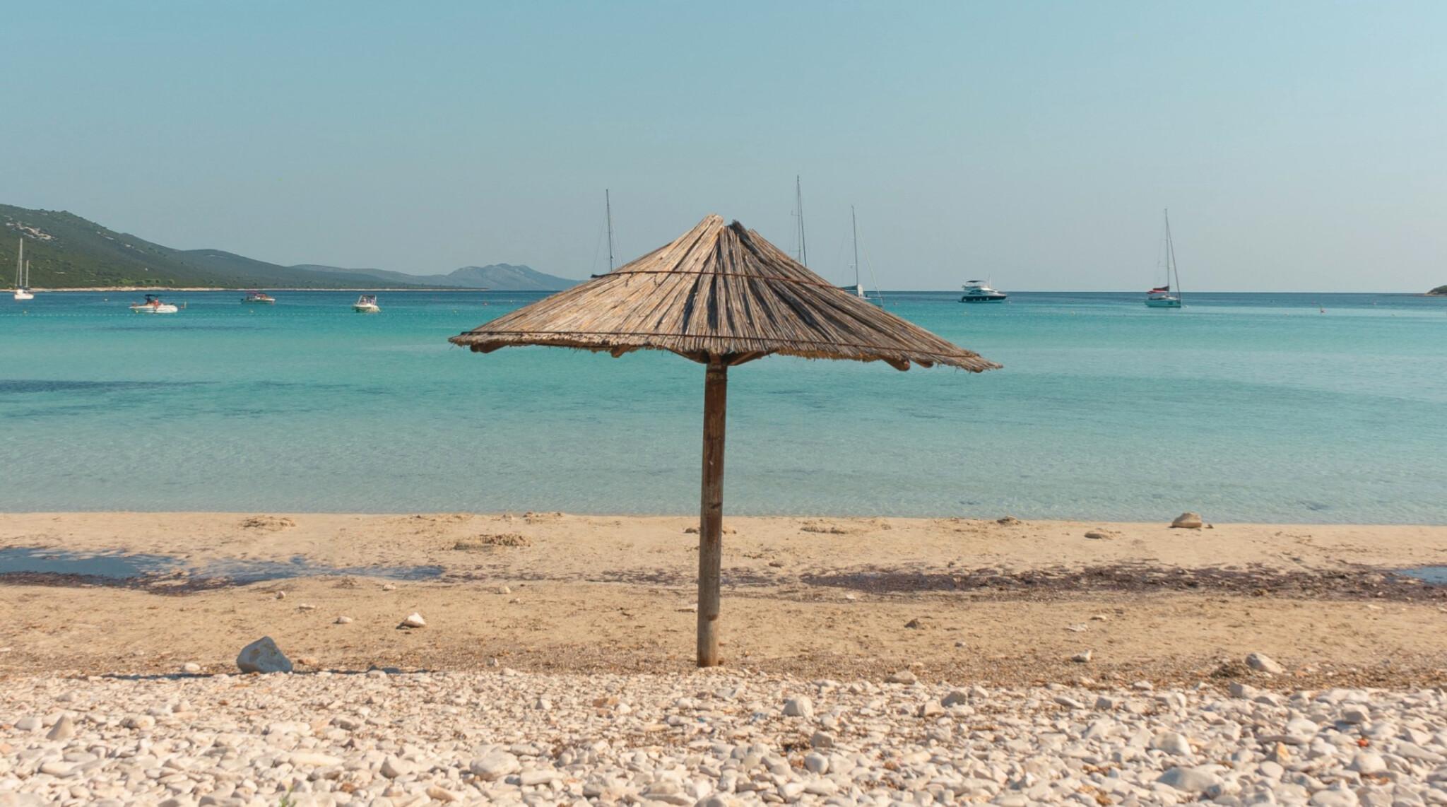 Češi se obávají o letní dovolené, čtvrtina zrušila rezervace