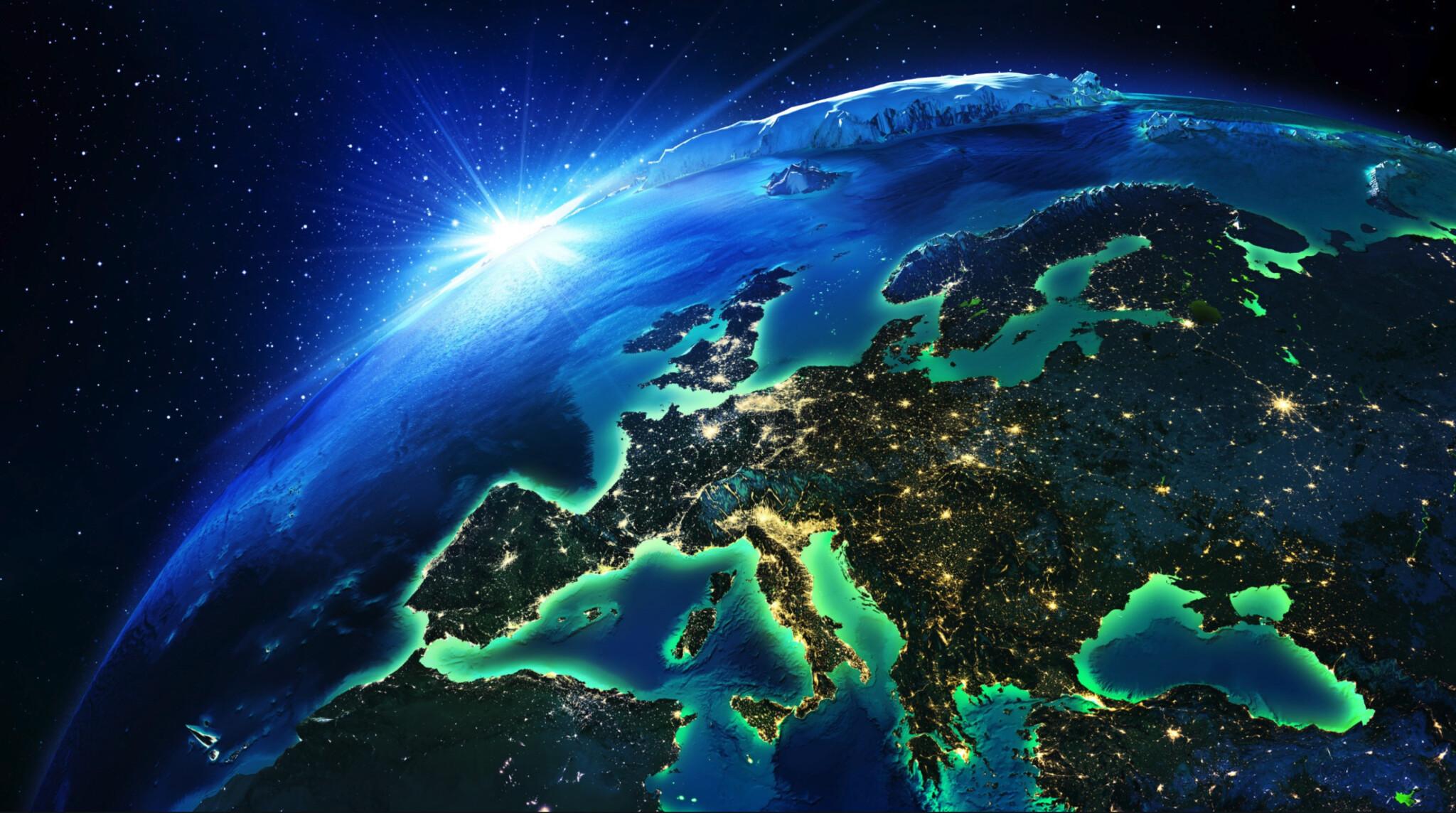Výzvy pro transatlantické vztahy