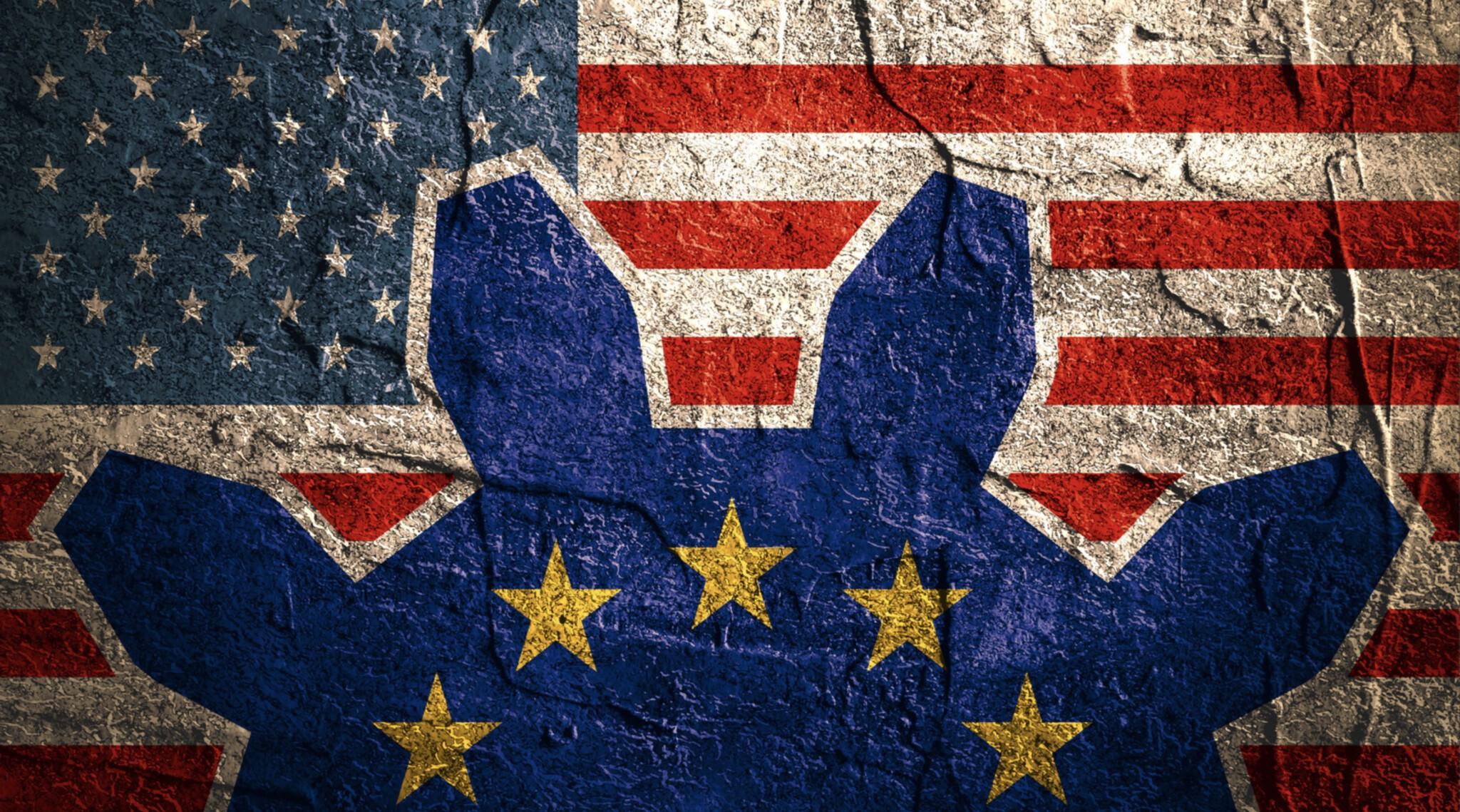 Současné výzvy a příležitosti pro evropskou bezpečnost, NATO a obranu v transatlantické perspektivě; Vztahy s Ruskem a Čínou