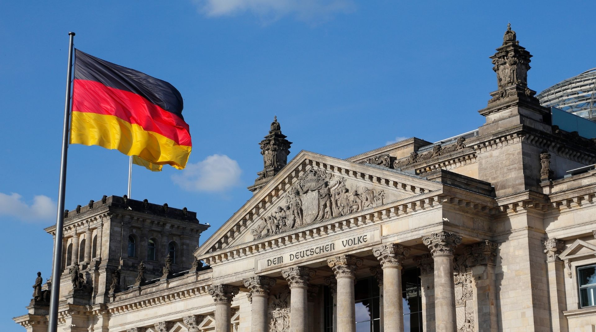 What do we expect from the next German elections?